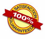 FAQs for Meltdown Wild Yam Cream - Satisfaction Guaranteed